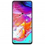 Celular Samsung Galaxy A70 128gb 6gb Ram Dual Sim-Azul