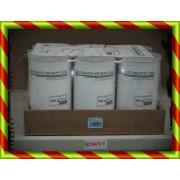ESPESANTE NM BOTE 300GX6 504047 ESPESANTE NM - (300 G 6 BOTE NEUTRO )