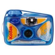 Kodak Sport Camera - Eenmalig Gebruik