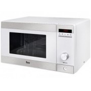 Microondas con grill Teka MWE 230 G