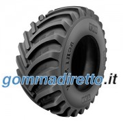BKT Agrimax RT600 ( 650/65 R38 160A8 TL doppia indentificazione 157D )