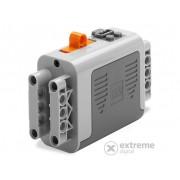 LEGO® Technic Power Functions kutija za baterije 8881