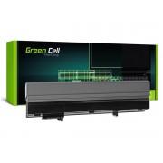 Green Cell laptop batteri till Dell Latitude E4300 E4310 E4320 E4400