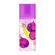 Elizabeth Arden Green Tea Fig eau de toilette 100 ml da donna