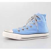 magasszárú cipő női - Chuck Taylor - CONVERSE - C142225F