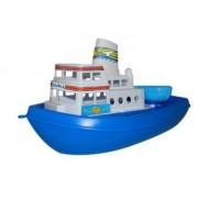 Корабль Чайка 36964