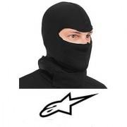 Alpinstars Balaclava Face Mask - Black