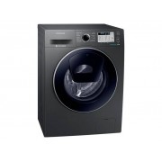 Samsung WW70K5413UX EcoBubble 1400rpm 7kg AddWash Washing Machine