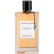 Van Cleef & Arpels Perfumes femeninos Collection Extraordinaire Precious Oud Eau de Parfum Spray 75 ml