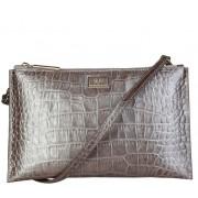 Geanta Cavalli CC00PW16C52A2001- Grey Bronz