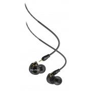 MEE M6 Pro BK In-ear hörlurar