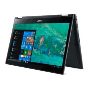 ACER Spin 3 (SP314-51-P0AM)