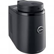 Jura Cool Control Wireless mjölkkylare 1 l