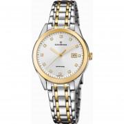 Reloj Mujer C4695/1 Candino
