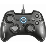 Gamepad Trust GXT 560 Nomad PC PS3 Negru