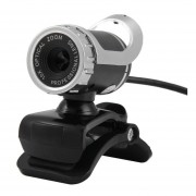 Cámara web de alta definición de 12,0 megapíxeles CMOS de la cámara we