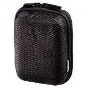 Фото-чанта Hardcase Colour Style 60L - HAMA-103691