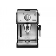 DeLonghi Máquina de Café Manual ECP35.31 (15 bar - Café moído e pastilhas)