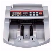 Masina de numarat bani Cashtech 160 UV/MG