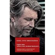 Lupta mea. Cartea a doua: Un barbat indragostit/Karl Ove Knausgard