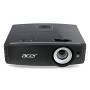 Videoproiector Acer P6500 DLP 3D FHD Negru