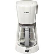 Bosch TKA3A031 Kaffeemaschine weiss