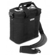 UDG 4500160 custodia per attrezzatura audio Shoulder bag case Registrazioni Nylon Nero