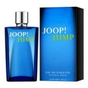 JOOP! Jump eau de toilette 100 ml за мъже