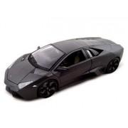 1:18 Lamborghini Revention By Bburago