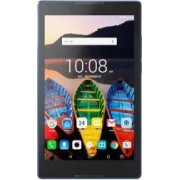 Tableta Lenovo Tab 3 TB3-850F 8 16GB Android 6.0 WiFi Black Slate Black