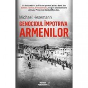 Genocidul impotriva armenilor
