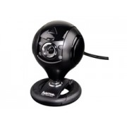 Hama Spy protect HD webkamera