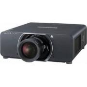 Videoproiector Panasonic PT-DZ13K WUXGA 12000 lumeni Fara lentila