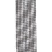 Bosch rešetka za brušenje 93 x 230 mm, 220 - 2608608N27