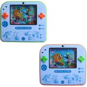 UNIQUE COLLECTIONS WATER GAME SET 2