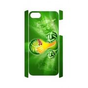 iPhone 5 en 5S Case WK 2014