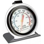Termometru cuptor Andrew James AJ000047, 50 - 300 C