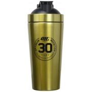 On Gold Standard Shaker 600 ml