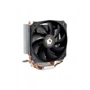 Cooler Procesor ID-Cooling SE-213-V2, compatibil Intel/AMD