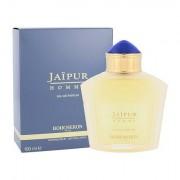 Boucheron Jaïpur Homme eau de parfum 100 ml uomo