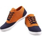 Andrew Scott Sneakers For Men(Blue)