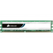 Memorie RAM desktop Corsair PC3-10600 4 GB 1333 MHz DDR3 (CMV4GX3M1A1333C9)
