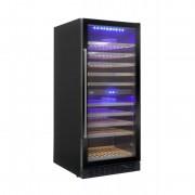 Cold Vine Винный шкаф Cold Vine C110-KBT2