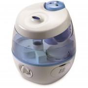 Humificador Ultrasónico Vul575ar-Blanco