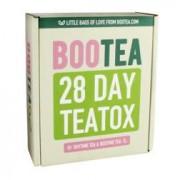 Bootea 28 Day Teatox 28 Dagen