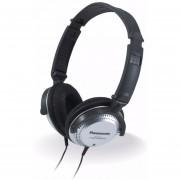 Auriculares Panasonic Rp-ht227-Negro