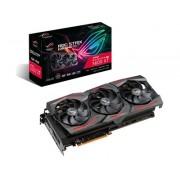 Asus ROG Strix RX 5600 XT 06G Gaming