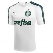 Camiseta Palmeiras Away Jersey 75499701 Masculina
