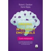 Creierul si inteligenta emotionala (eBook)