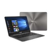 Asus UX430UA-GV340T Intel Core i5-8250U (up to 3.4GHz 6MB) 90NB0EC1-M10270